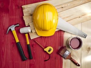 szybka rozbudowa domu