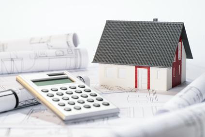 kosztorys budowlany