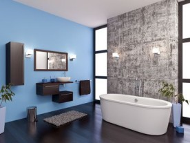 Jaki Jest Koszt Remontu łazienki