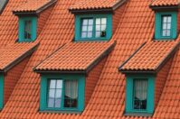 ile kosztuje remont dachu