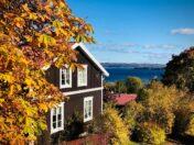 jak zbudować dom kanadyjski