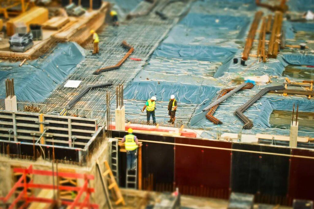 inwentaryzacja budowlana