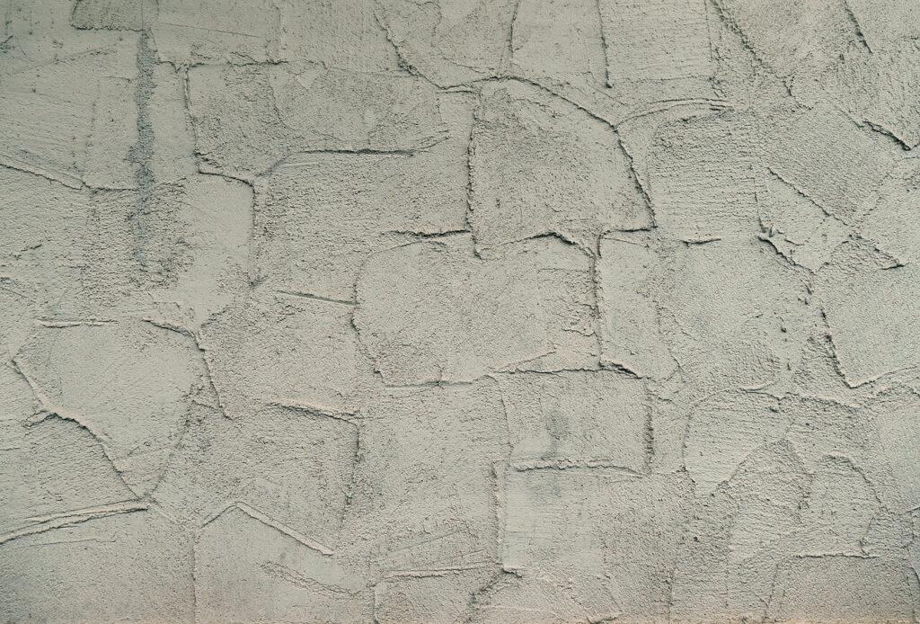 tynk cementowo wapienny