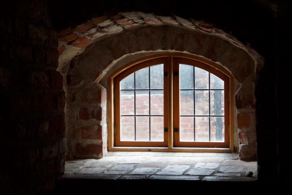 wymiana okien cennik