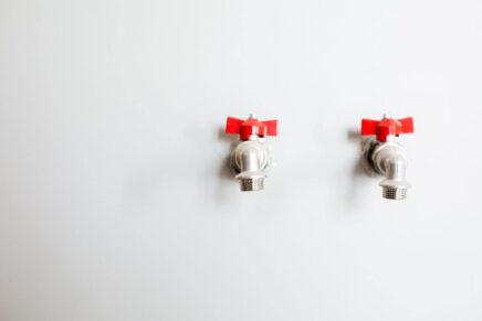 usługi hydrauliczne