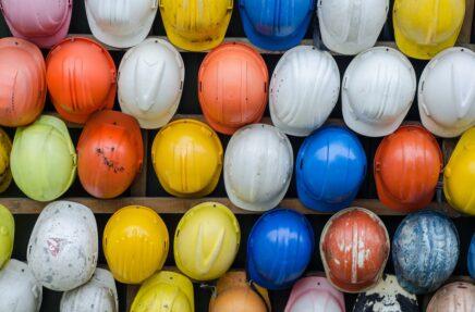usługi budowlane cennik